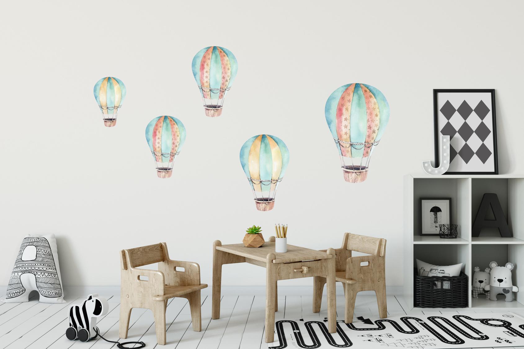 wizualizacja arkusz balony.jpg