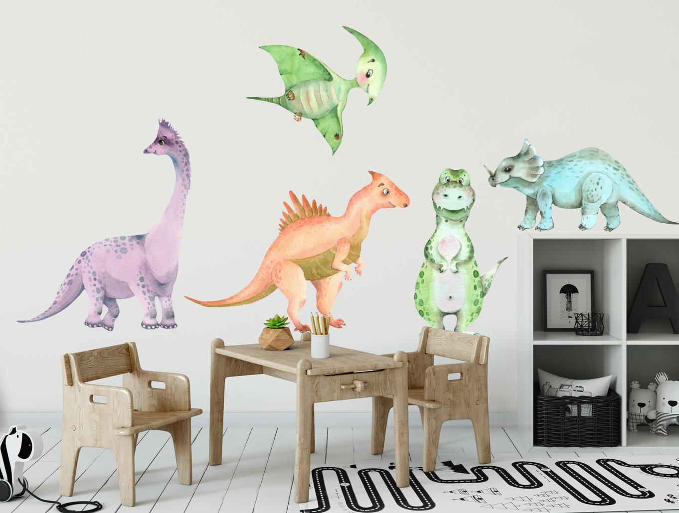 dinozaury zestaw 1_5.jpg