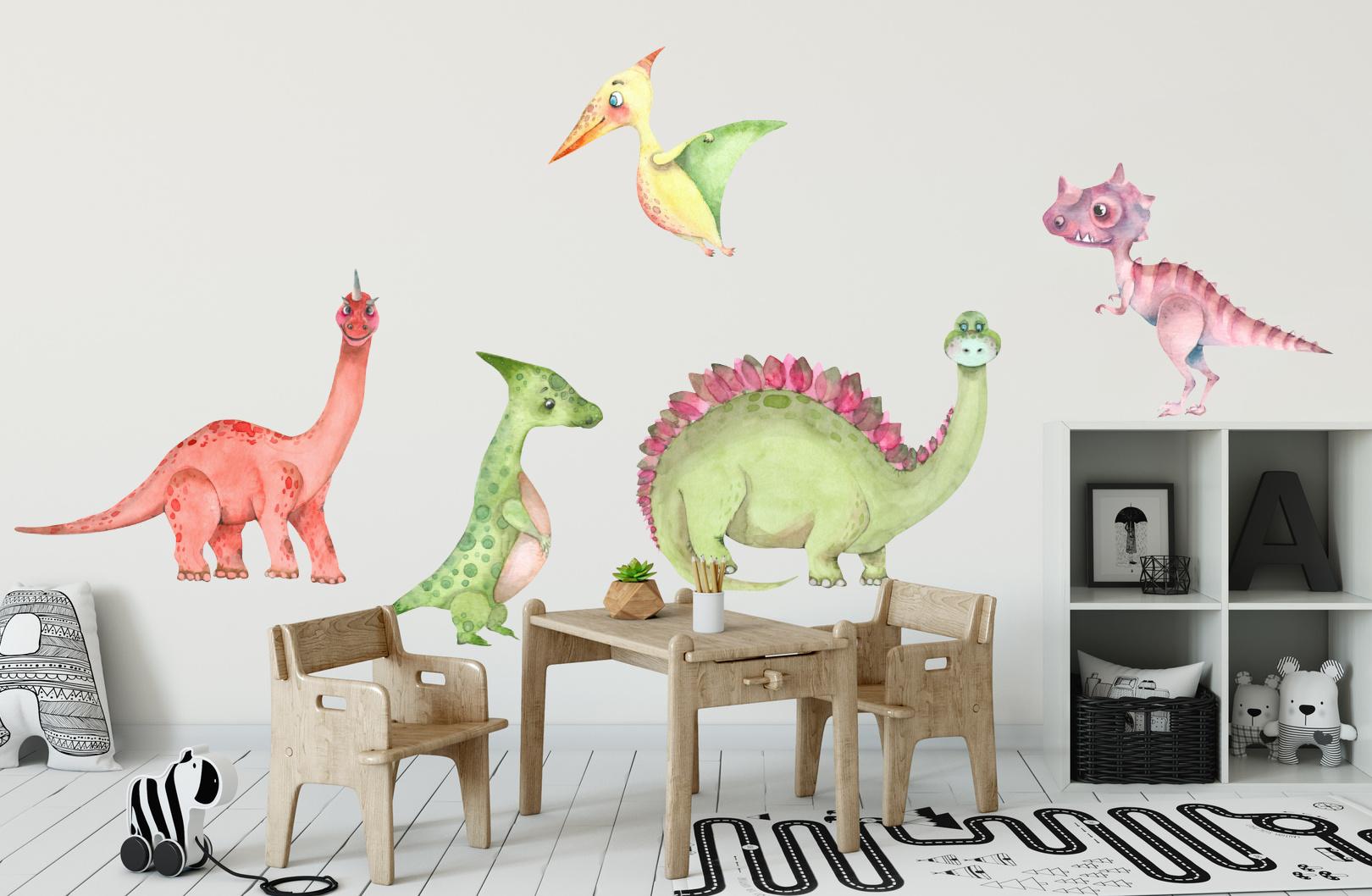 dinozaury zestaw 2.jpg