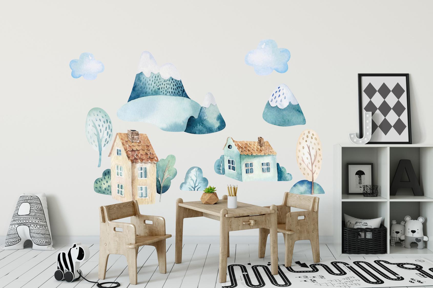 wizualizacja arkusz domki.jpg