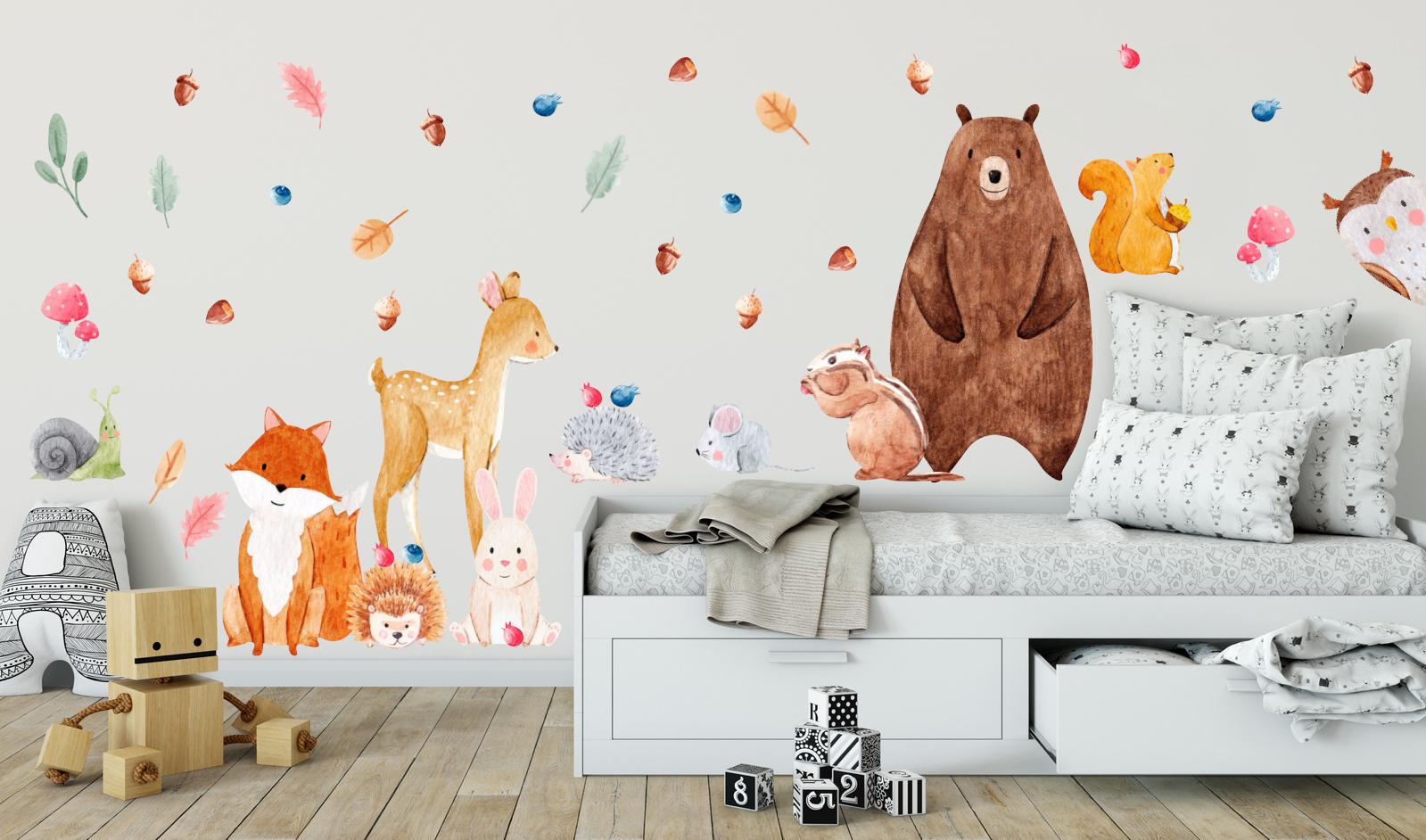 Wizualizacja Zwierzątka leśne.jpg